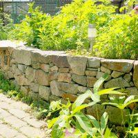 家庭菜園が更に楽しく美しくそんなご要望かなえます!